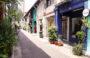 Shopping Guide: Haji Lane