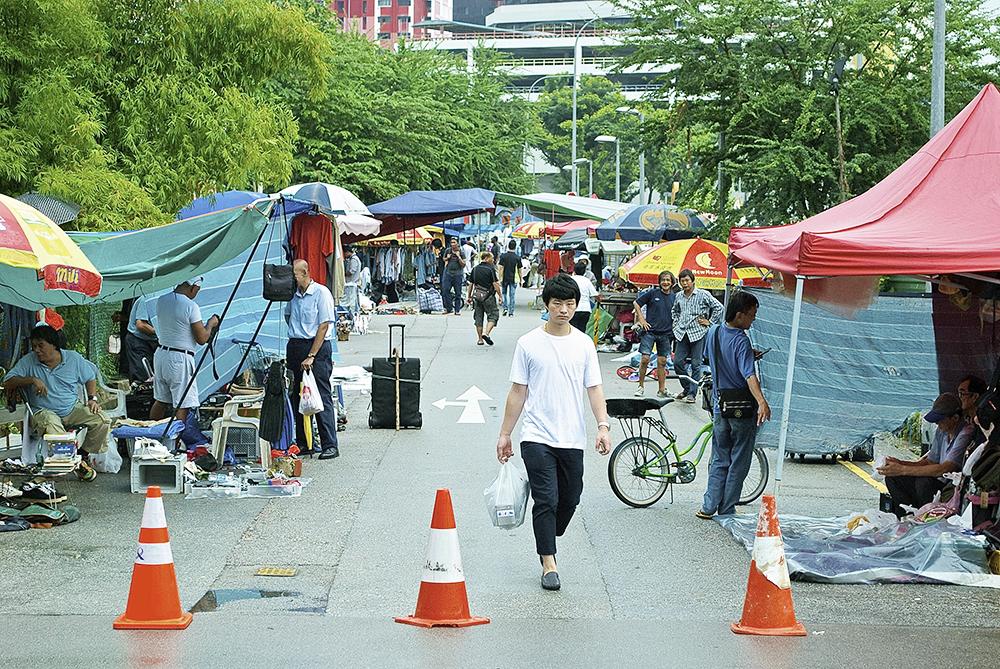 """forgotten sights singapore, singaporenbeyond, explore, old, visit, sights"""