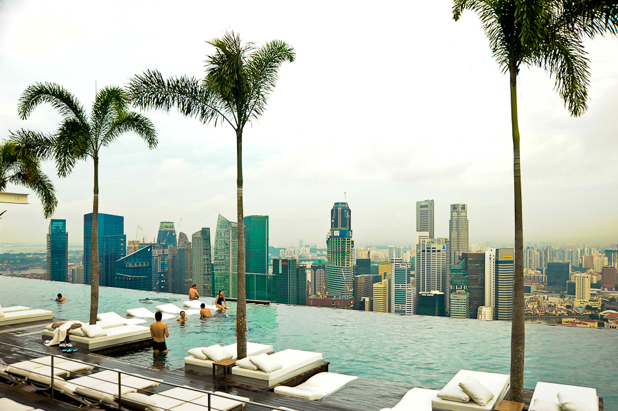 guide luxury hotels in singapore singapore n beyond