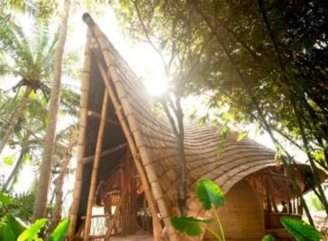 Top 10 Airbnb Villas in Bali