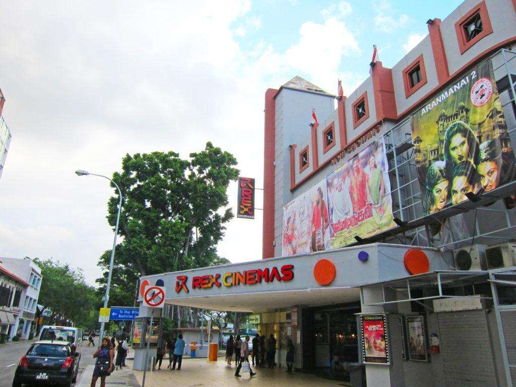 """singaporenbeyond, singapore, movie theatres, singapore movie theatres"""
