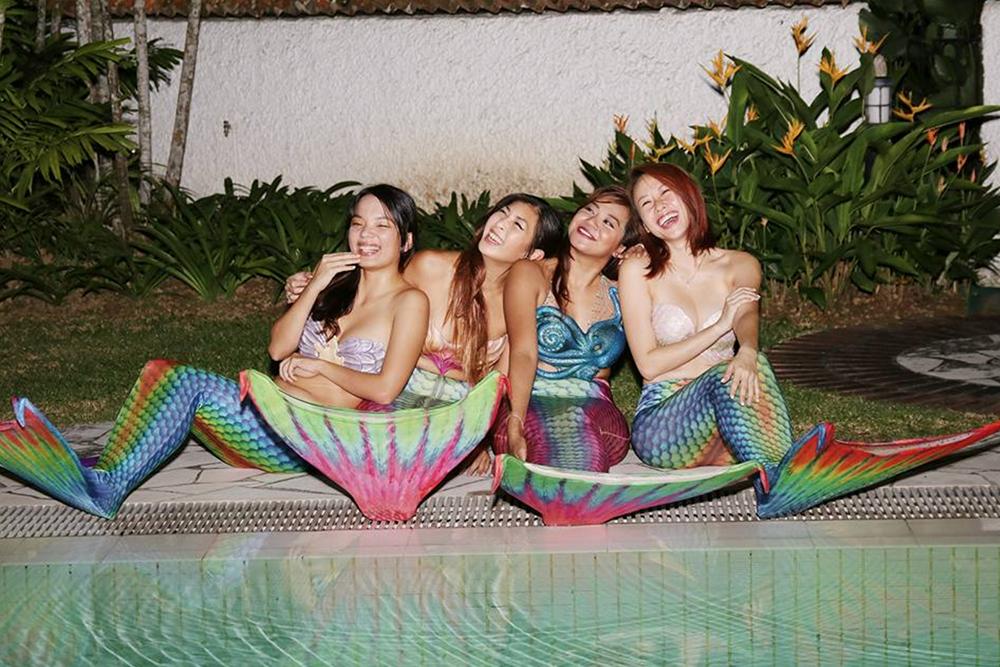 """Singaporenbeyond, singapore, game, activity, weekend,interesting classes in Singapore"""