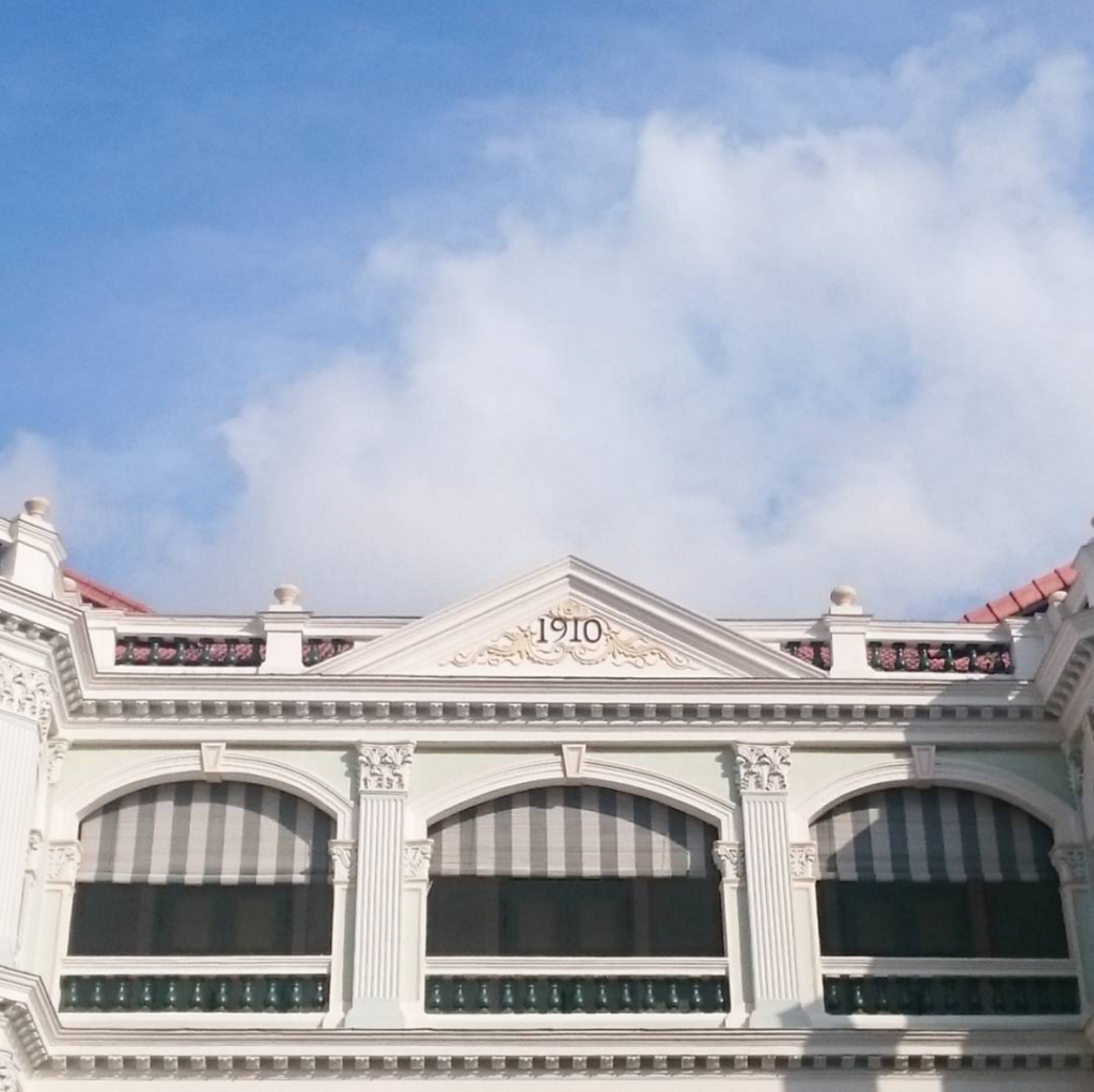 Architecture Photography Singapore 11 beautifully instagrammable architecture in singapore