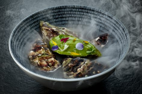 5 Michelin Star Eats Under $40 in Singapore