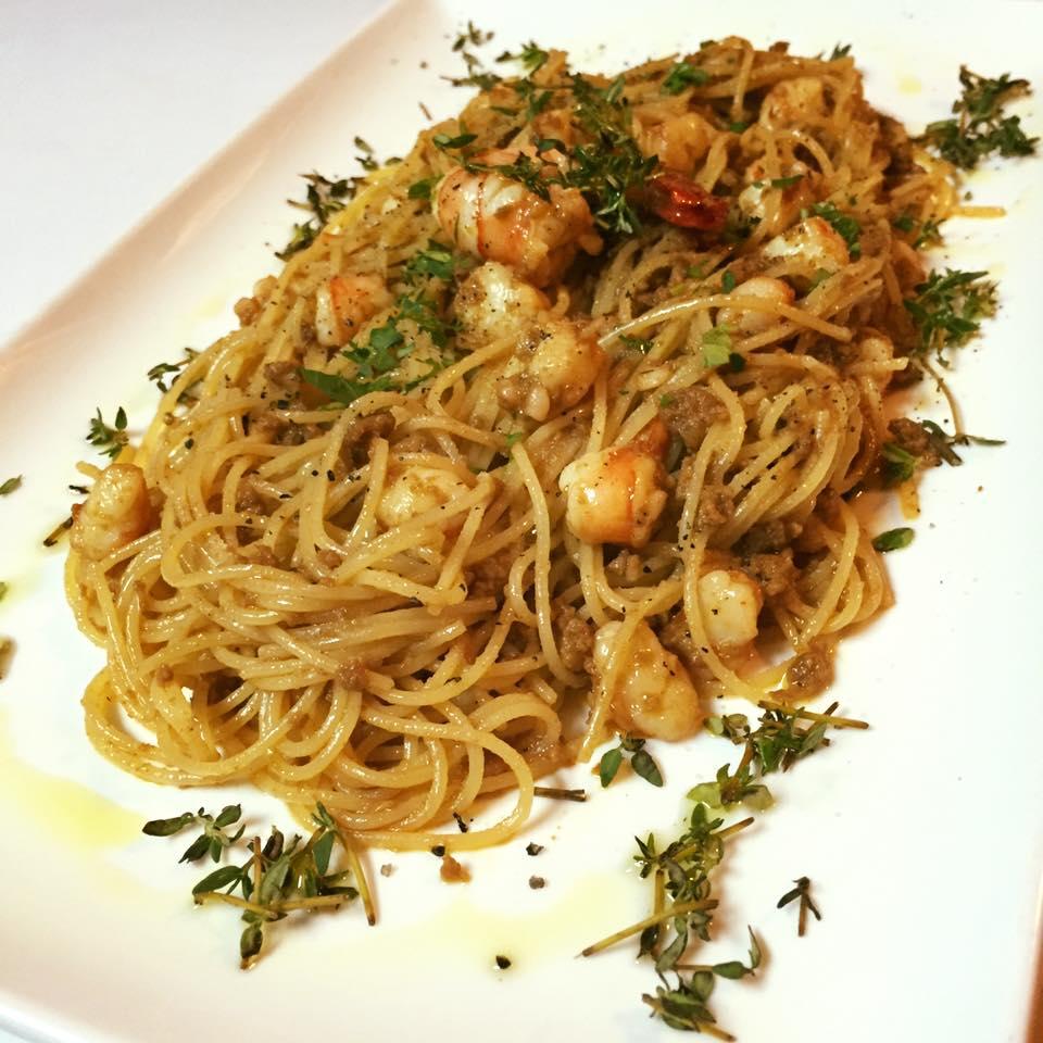 authentic italian restaurants in singapore