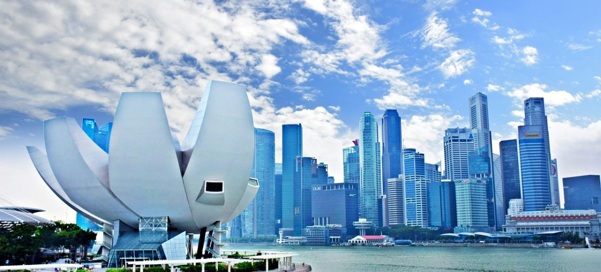 Explore Singaporean & Regional Culture With These 10 Must-See Museums