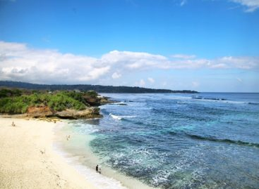 3 ways to do Bali for your next Indonesian adventure