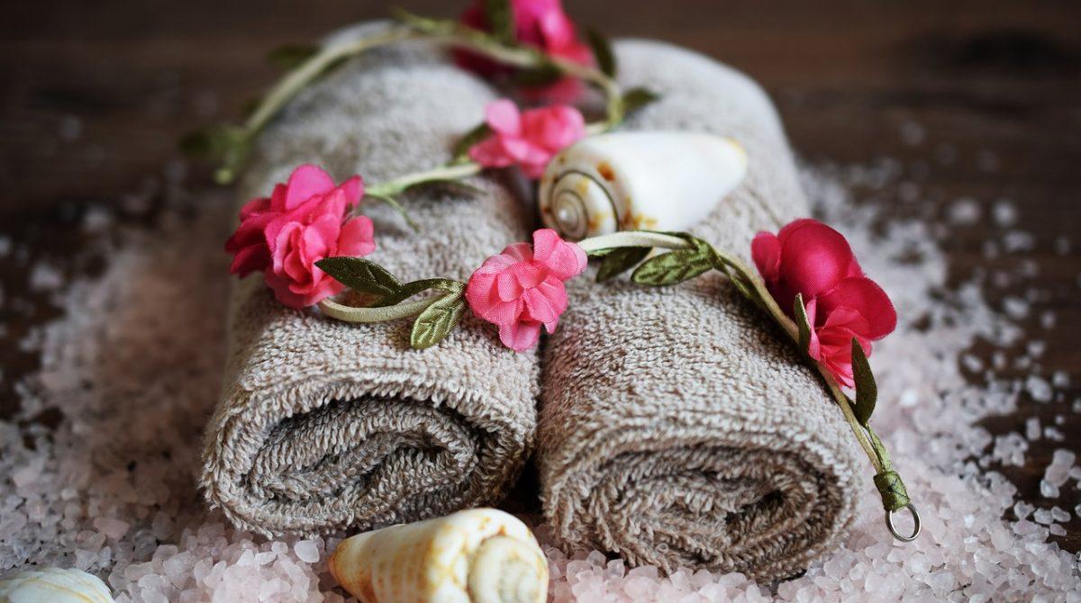 The best Singapore day spas to rejuvenate your senses