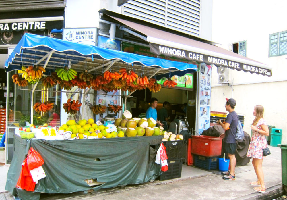"""Little India guide, singapore, singaporenbeyond, neighbourhood, guide"""