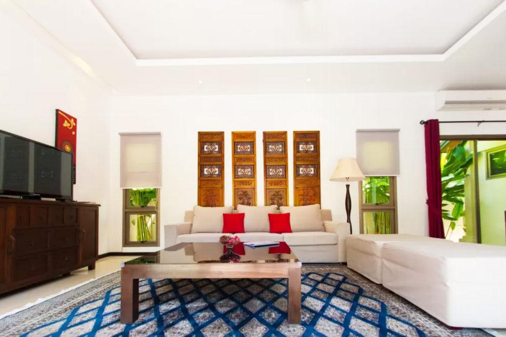"""airbnb, phuket, thailand, luxury, villa, holiday"""