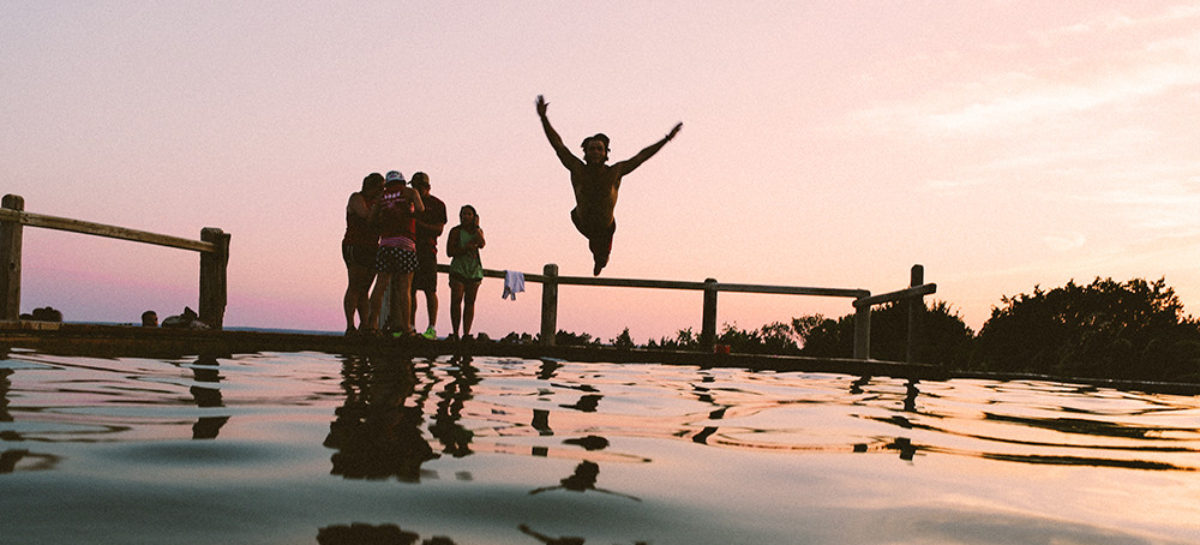 Top 10 Airbnb Villas in Phuket
