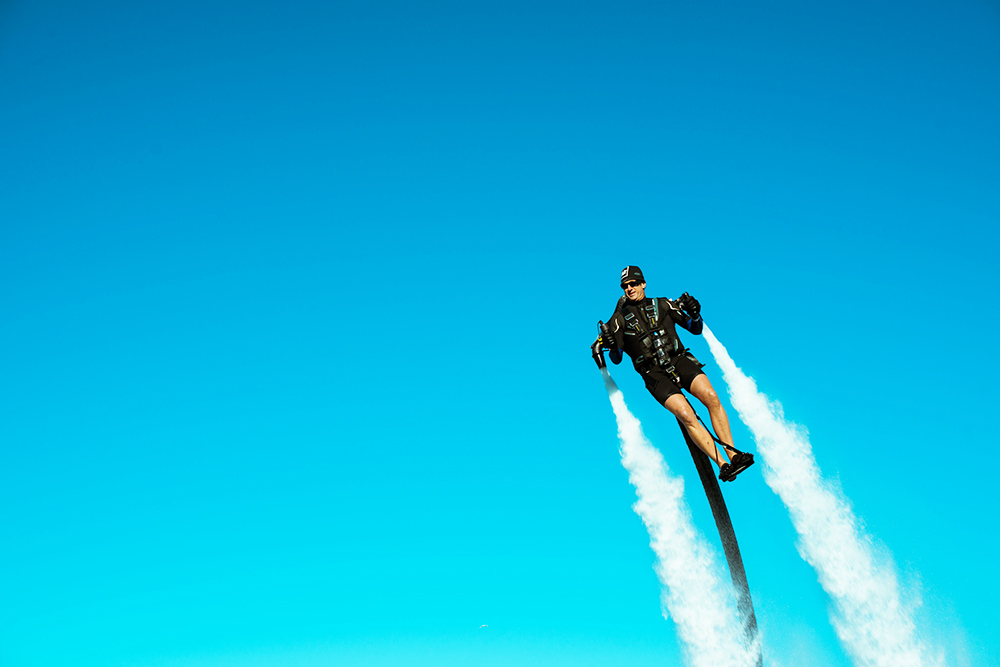 """""""jetpack, activities, water, sport, extreme, exciting activities singapore"""""""