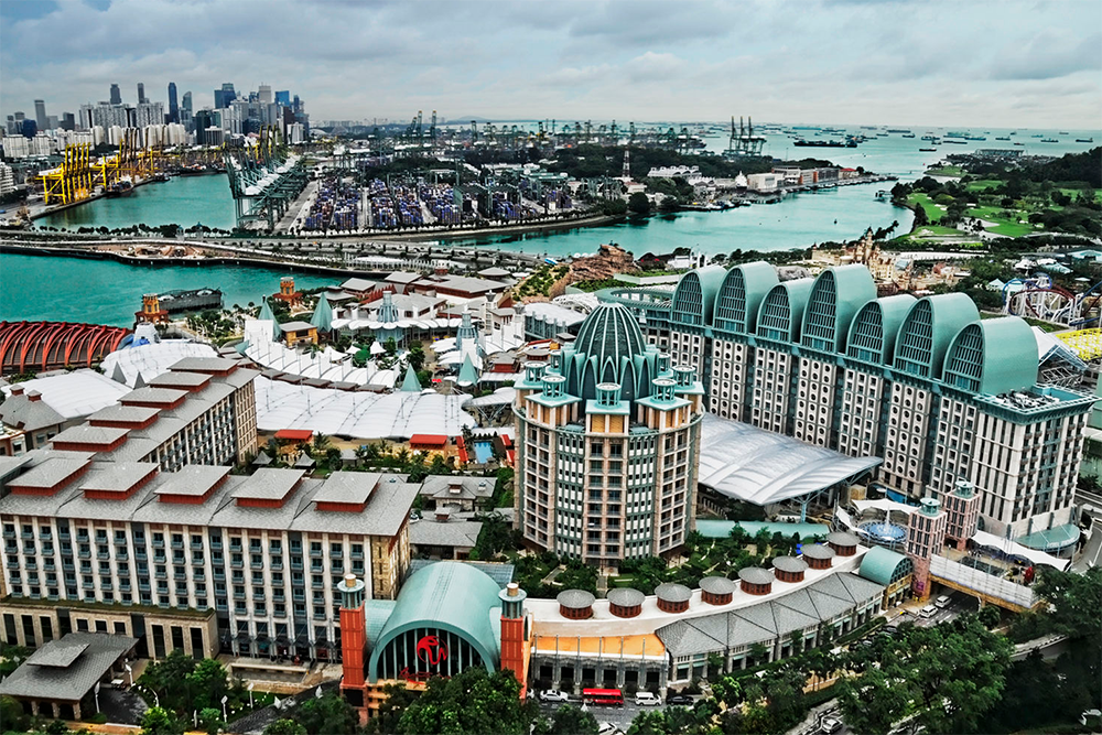 """luxury hotels in singapore, guide, travel, holiday, singaporenbeyond"""