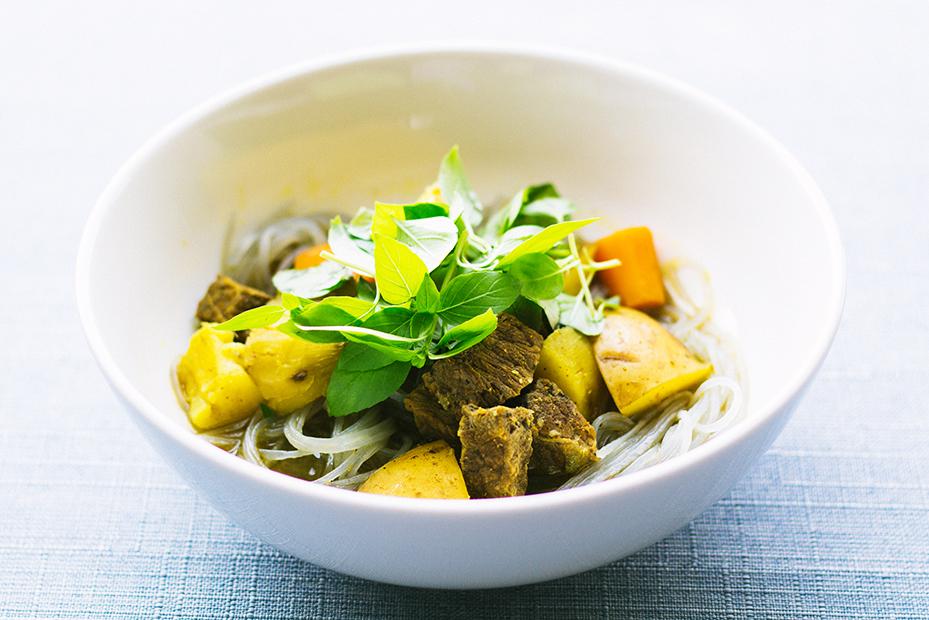 pho, vietnam, cooking, classes, singapore