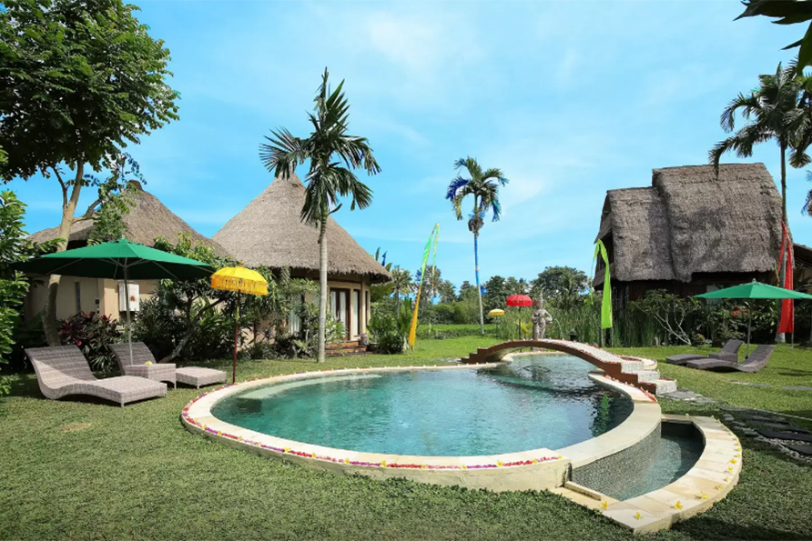 """airbnb villas bali, bali, indonesia, luxury, villas, airbnb"""