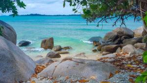 """""""Pulau Pangkil"""""""