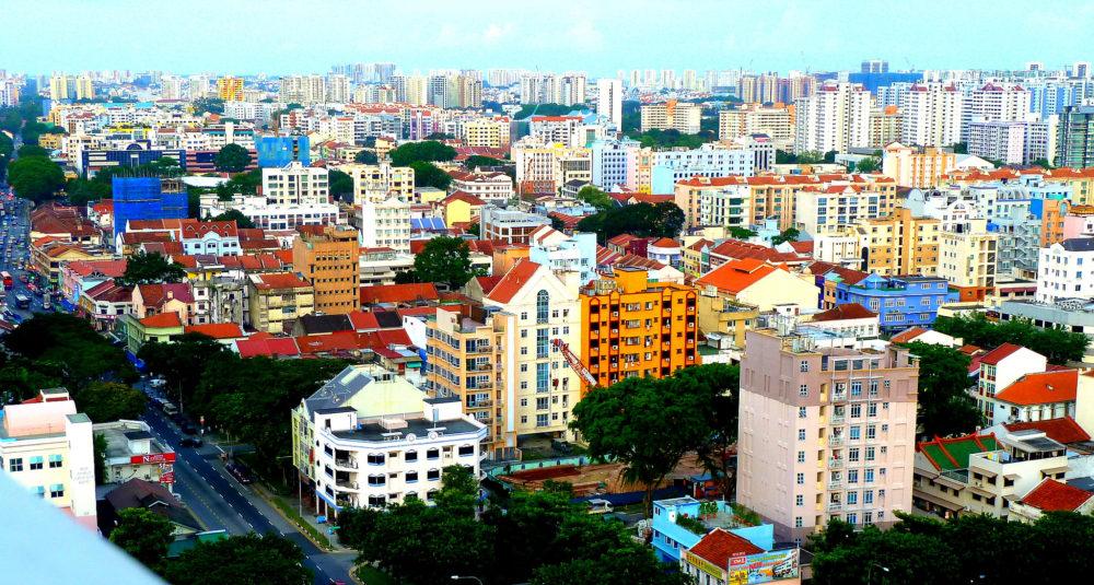 """""""geylang guide, singapore, neighbourhood, fun facts"""""""
