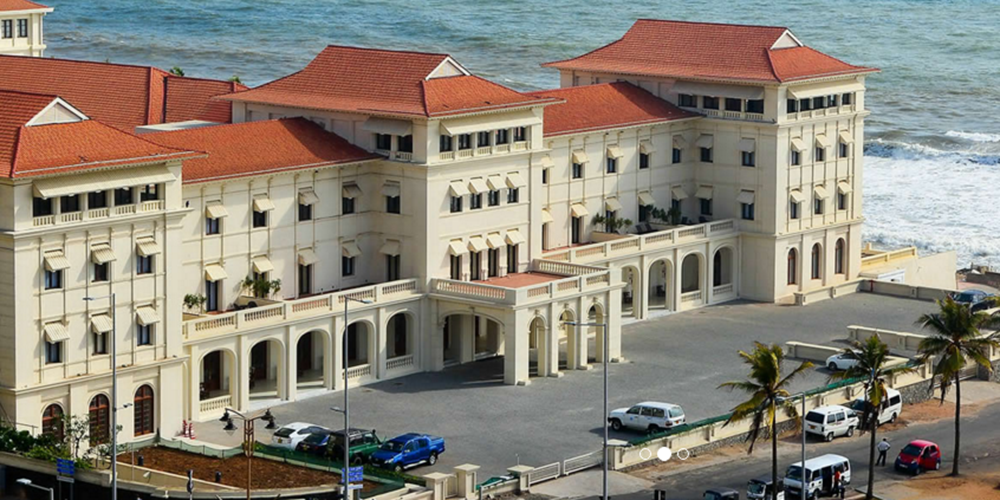 srilanka6