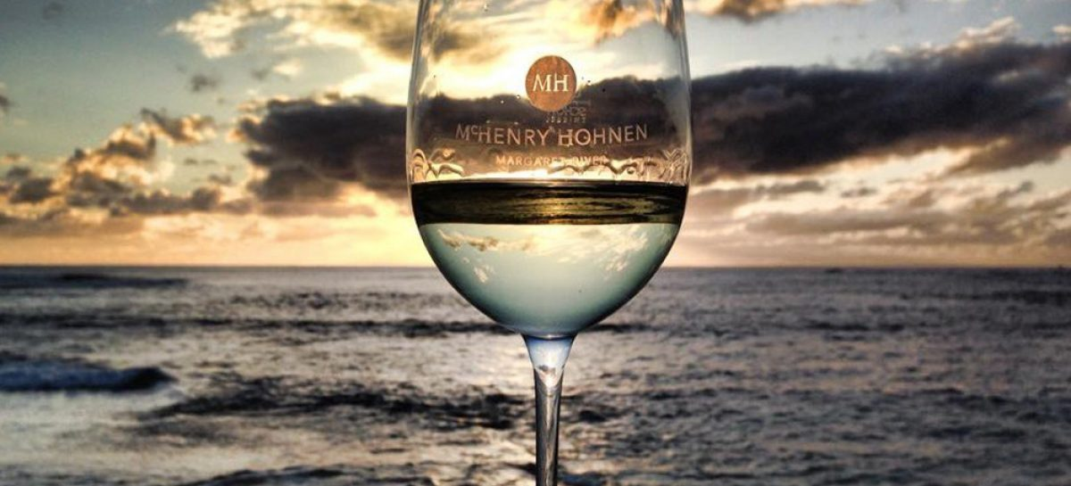 Sip wine and relax at Margaret River: 3 days