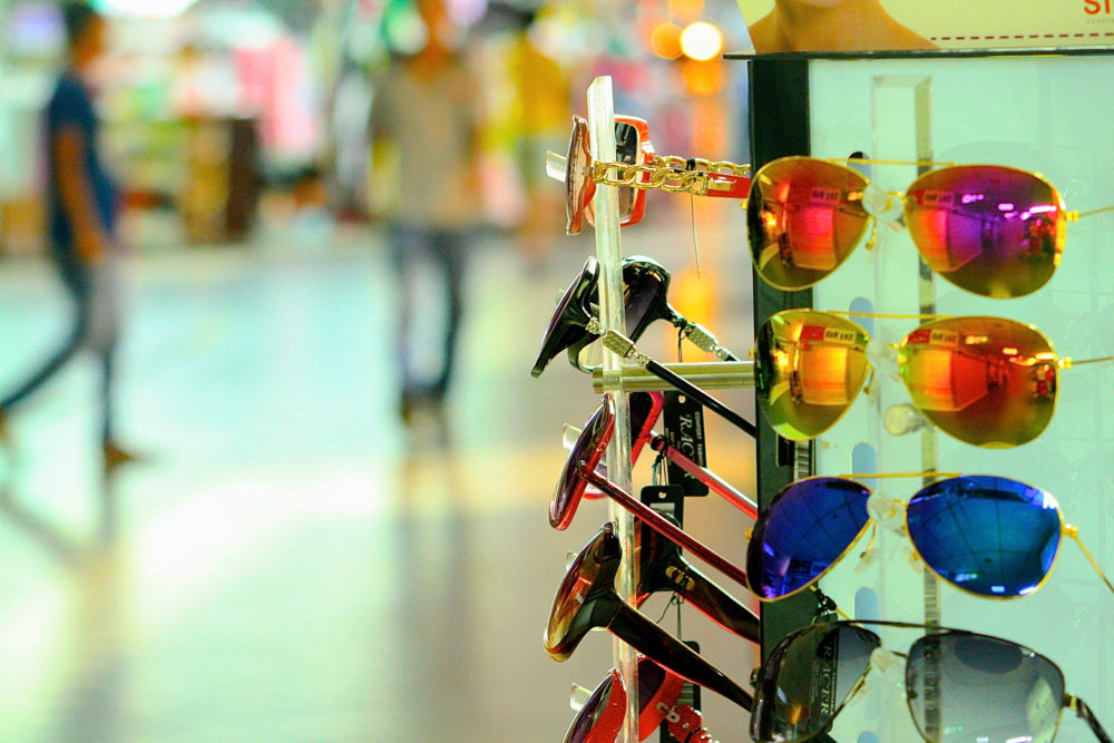 """city plaza shopping geylang guide singapore neighbourhood"""