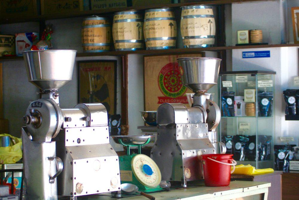 """lam yeo coffee power, coffee, authentic, balestier guide, singapore, neighbourhood"""