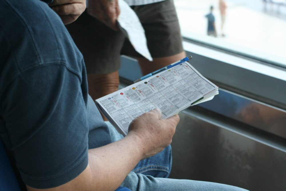 """kranji racecourse betting singapore turf club guide horse racing singapore"""
