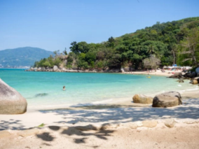 [PHOTO GALLERY] Phuket: A scenic road trip