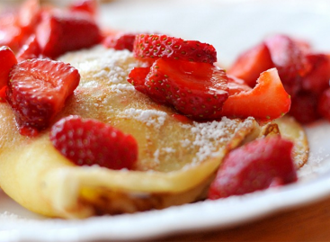 6 Buffet breakfasts in Singapore to indulge in