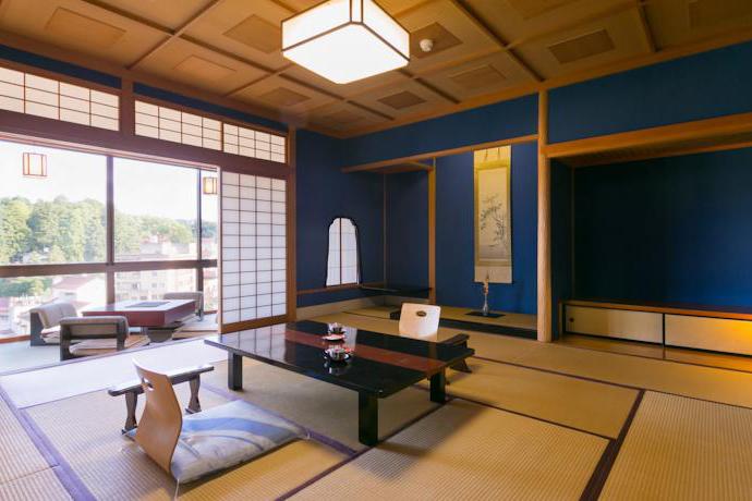 """Hōshi Ryokan, tourism, holiday, travel, accommodation, heritage hotels asia"""