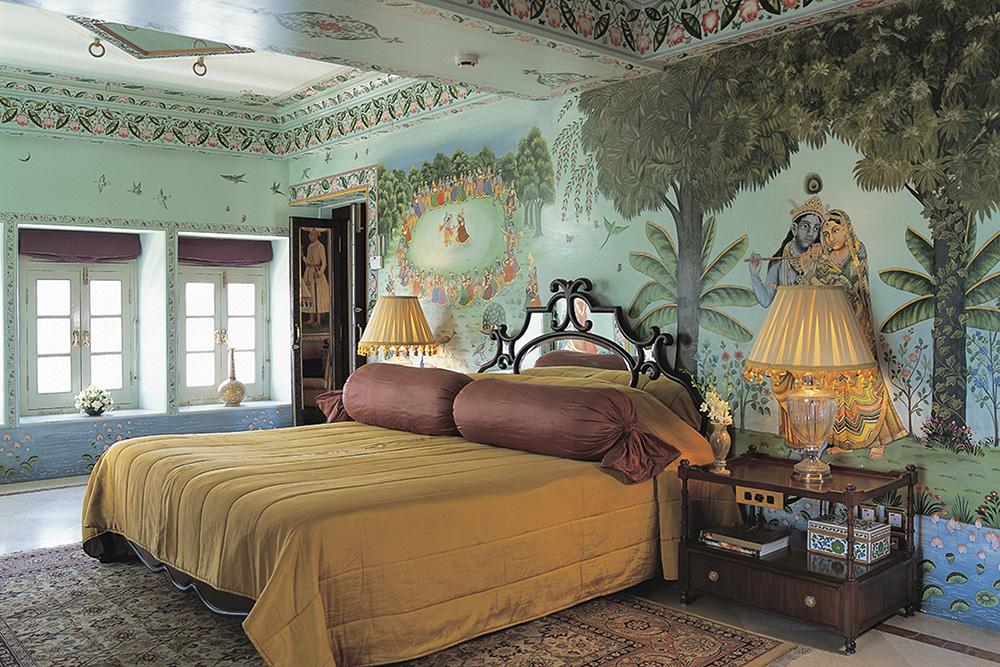 """""""Taj Lake Palace, tourism, holiday, travel, accommodation, heritage hotels asia"""""""