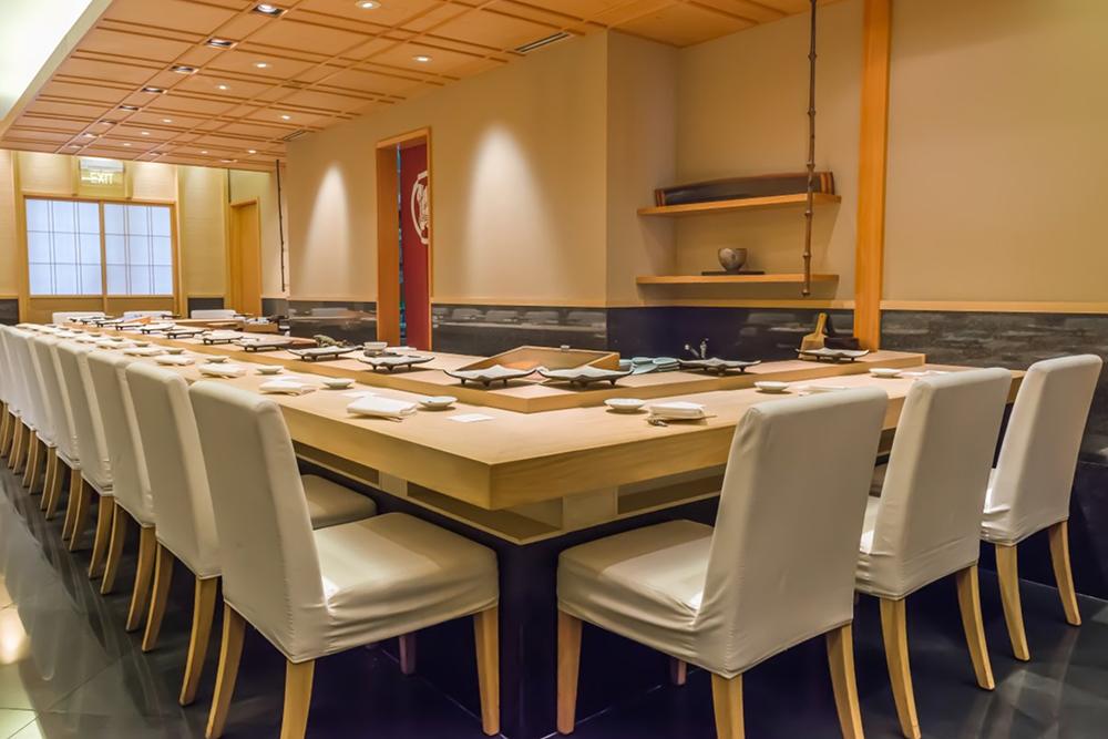 """expensive, restaurant, singaporenbeyond, food, luxury, expensive restaurants in singapore"""