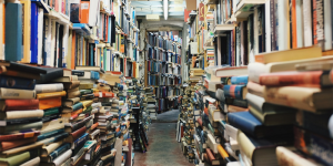 """bookstores, books, old, secondhand, singapore"""