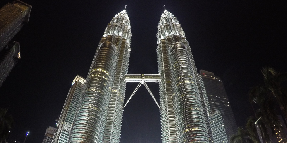 A-cultural-weekend-in-Kuala-Lumpur-Batu-Caves-Museums-and-Much-More-12