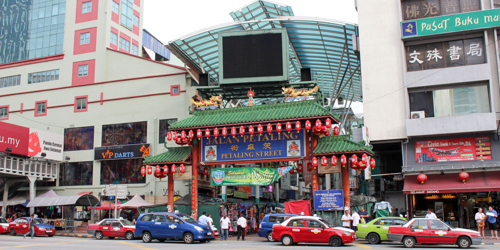 A-cultural-weekend-in-Kuala-Lumpur-Batu-Caves-Museums-and-Much-More-9