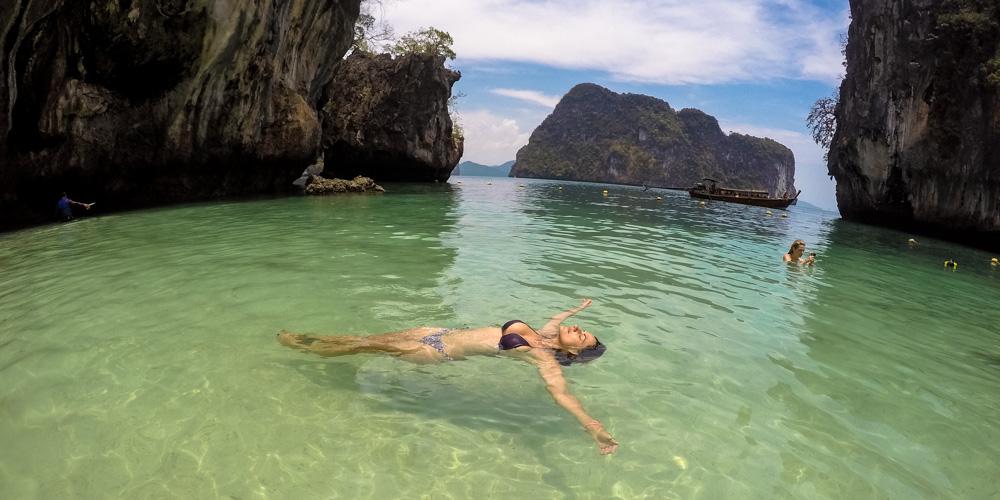 Ao-Nang-Exploring-the-beaches-and-islands-11