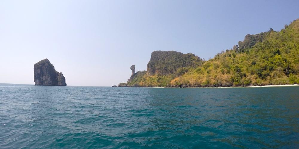 Ao-Nang-Exploring-the-beaches-and-islands-5