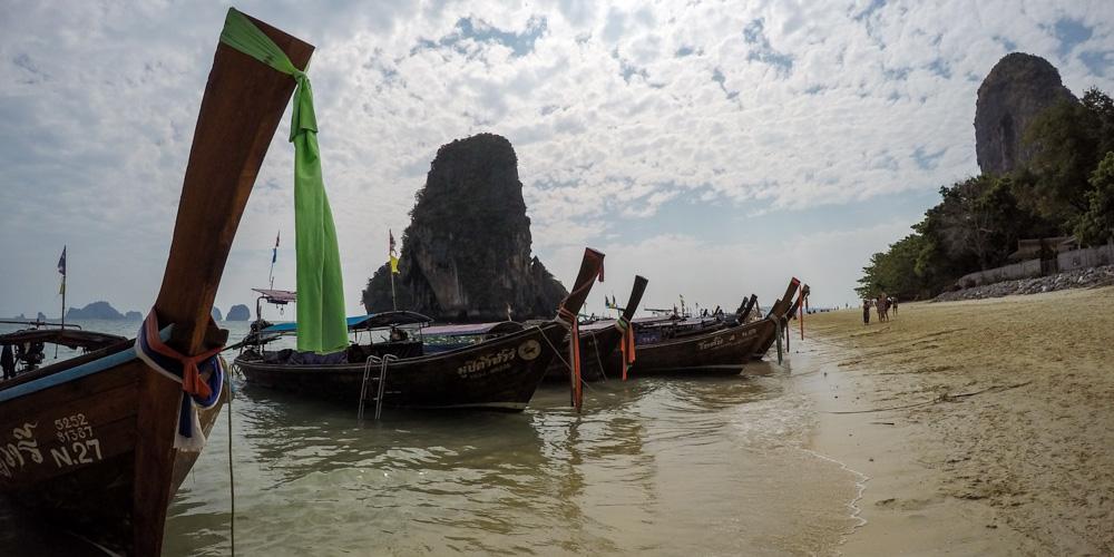Ao-Nang-Exploring-the-beaches-and-islands-8