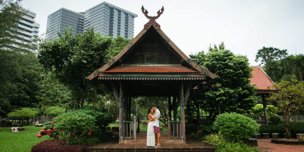 Bangkok-for-Couples-A-Weekend-Getaway-12