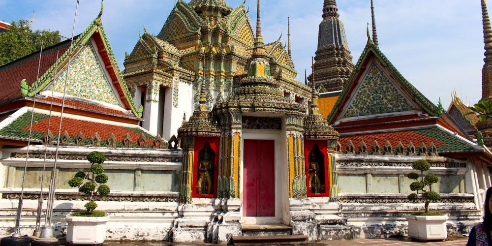 Bangkok-for-Couples-A-Weekend-Getaway-4