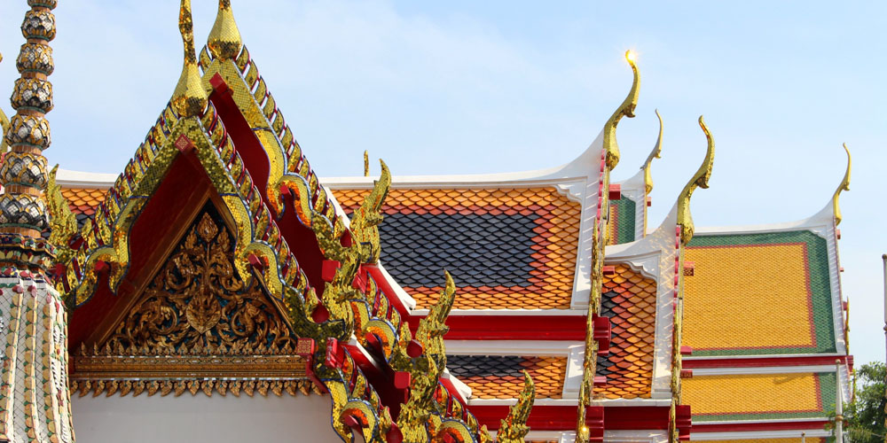 Bangkok-for-Couples-A-Weekend-Getaway-5