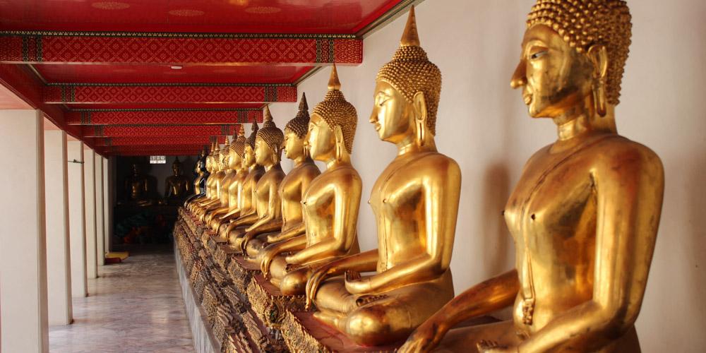 Bangkok-for-Couples-A-Weekend-Getaway-6