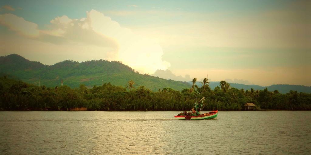4-Days-in-Rejuvenating-Kampot-Cambodia