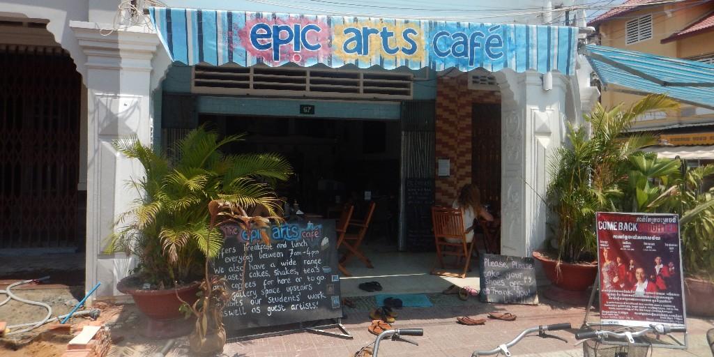 Re-Epic-Arts-Cafe-Kampot