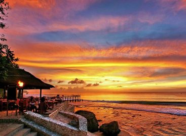 5 Luxurious Bali Stays Under $400 A Night For Long Weekends