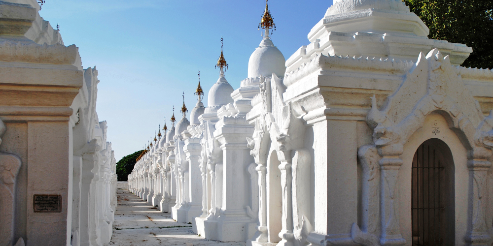Kuthodaw_Pagoda_2