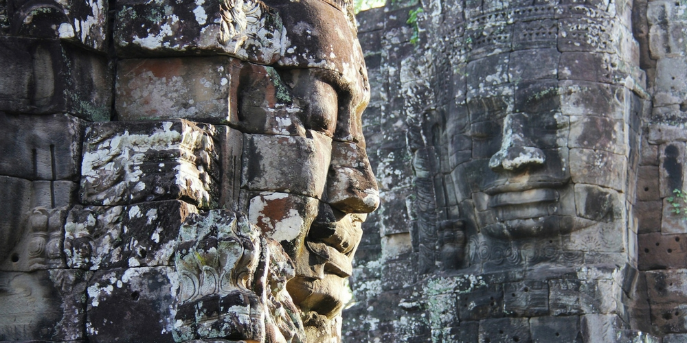 Siem-Reap-04