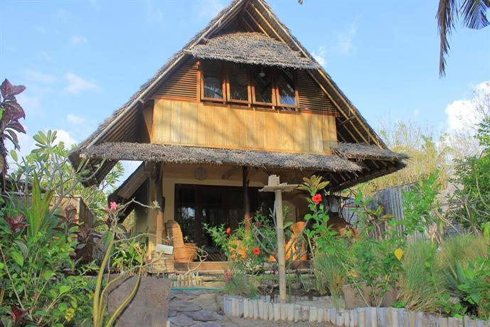 Meno Dream Resort