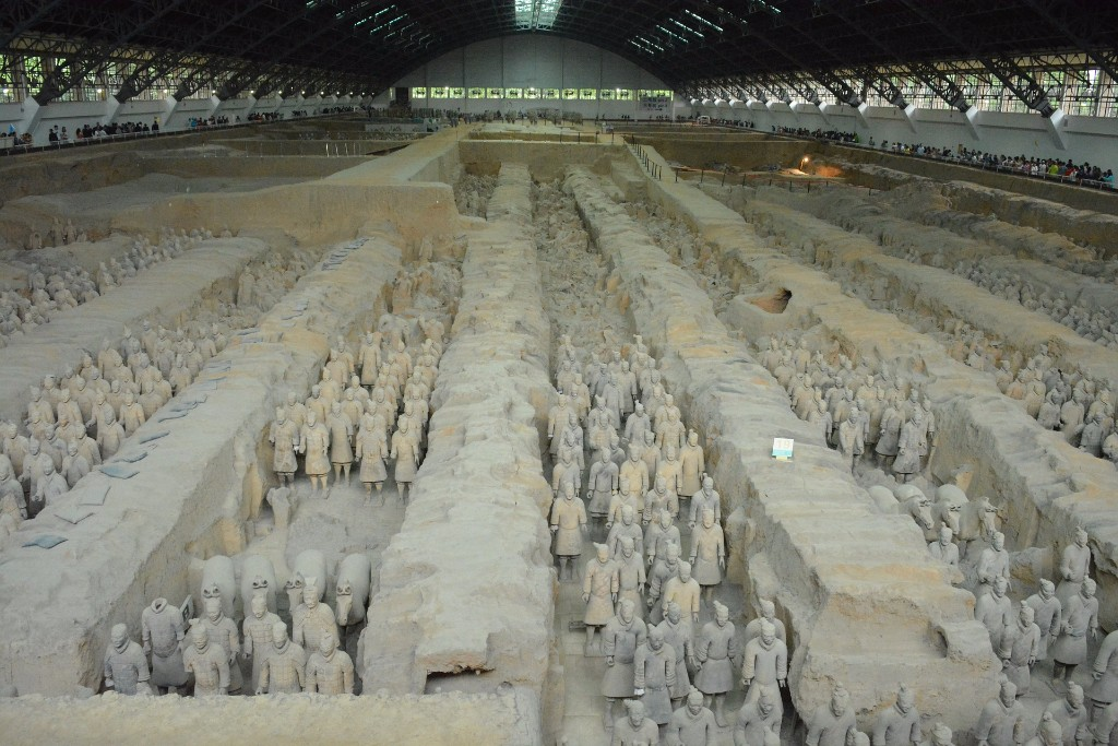 terracotta-warriors-1525133_1920