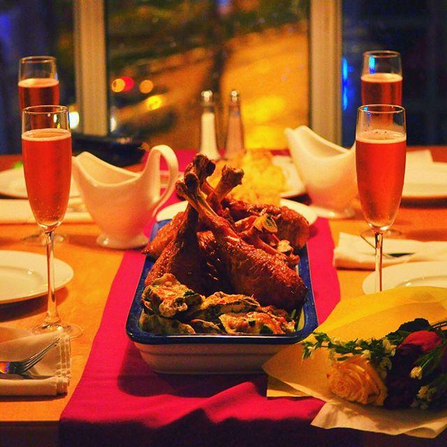 german food in singapore