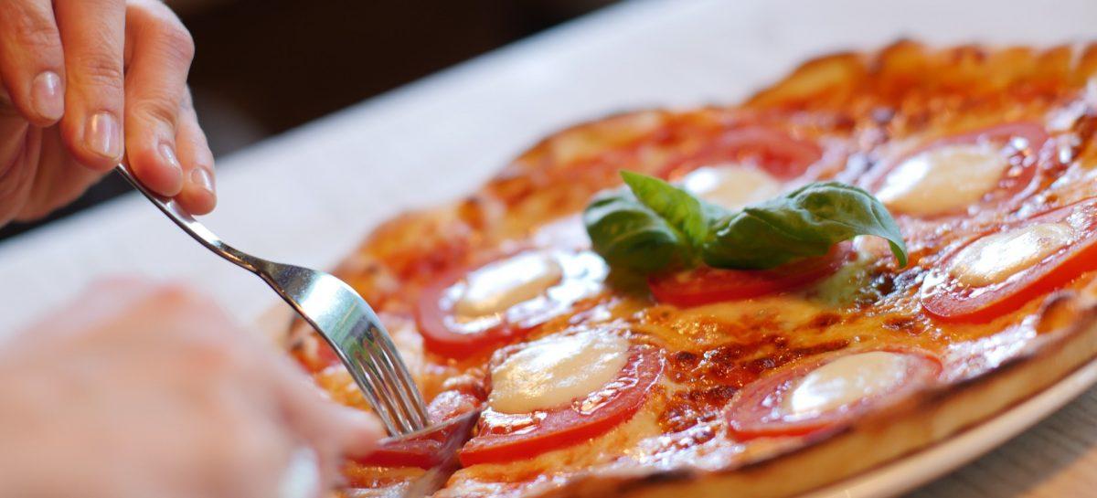 Top 6 Authentic Italian restaurants in Singapore